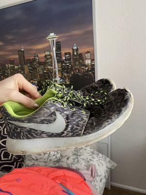 Nike Roshe for Sale in Snohomish, WA