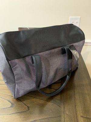 John Varvatos duffle bag for Sale in Longwood, FL