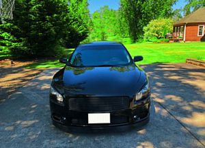 Nissan Maxima SV 3.5L V6 for Sale in Orlando, FL