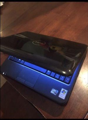 Dell mini laptop for Sale in Peoria, AZ