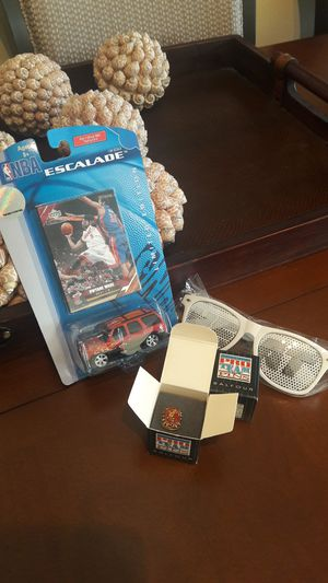 Miami Heat Fan Pack for Sale in Plantation, FL