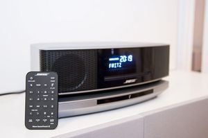 Bose Wave touch 5 for Sale in Glendale, AZ