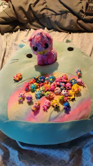 Hatchimals 33 of them for Sale in Vancouver, WA