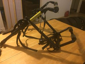 Bike rack for Sale in Columbia, SC