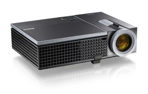 Dell 1610HD Video Projector for Sale in Antioch, CA
