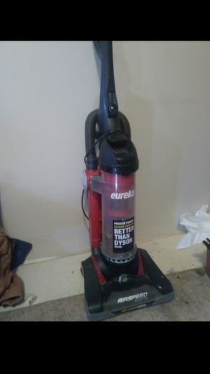Eureka pet vac for Sale in Knoxville, TN