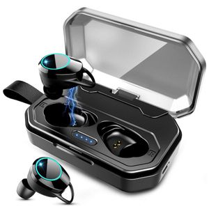 True Wireless Bluetooth Earbuds for Sale in Tampa, FL