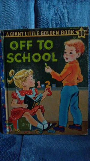 Off to School for Sale in Glendale, AZ