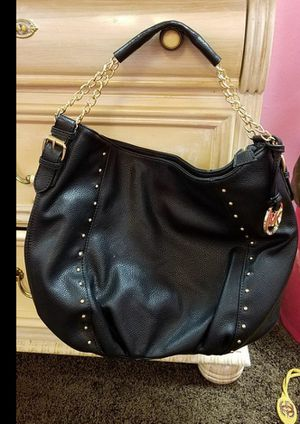 Michael Kors Hobo Bag for Sale in Houston, TX