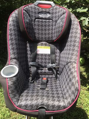 Car seat for Sale in Wilson, NC