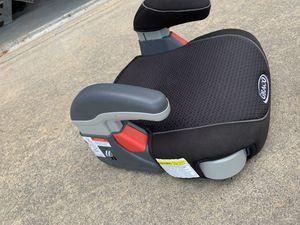 Kids Car seat for Sale in Douglasville, GA