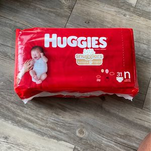 Huggies for Sale in Phoenix, AZ