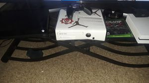 Xbox 360 bundle for Sale in Pittsburgh, PA