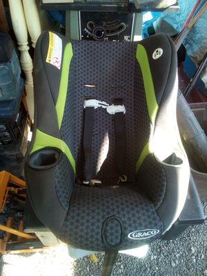 Graco car seat for Sale in Birmingham, AL