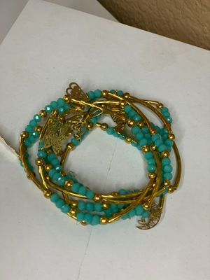Bracelets for Sale in Ceres, CA