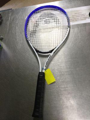 Head Tennis racket for Sale in Marlboro Township, NJ