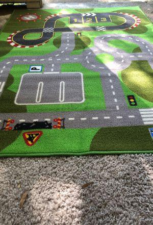 Kids toy carpet for Sale in Austin, TX
