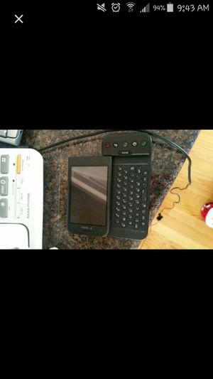 Phone for Sale in Bridgeport, CT