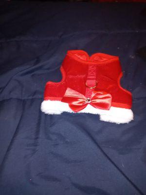 Santa sweater for Sale in Norfolk, VA