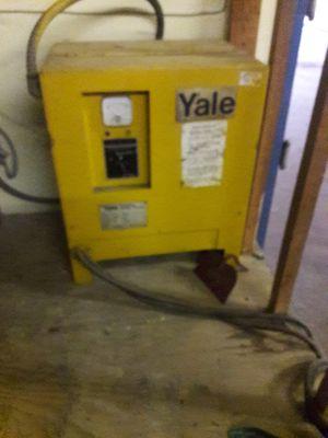 Yale for Sale in Ville Platte, LA