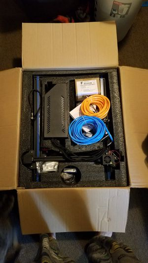 Cr-10 with extras for Sale in Palo Alto, CA