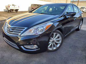 2014 Hyundai Azera for Sale in Las Vegas, NV