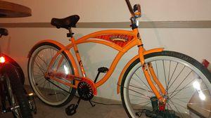 Custom Cruiser Bike for Sale in Lewisville, TX
