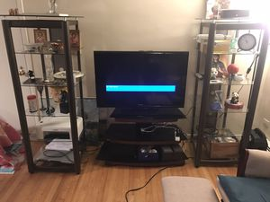 Tall shelfs for Sale in Des Plaines, IL