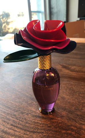 Marc Jacobs Lola perfume for Sale in Portland, OR