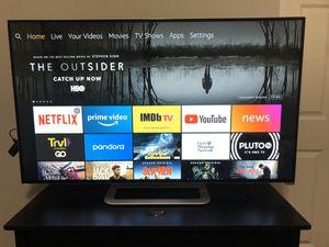 """Vizio M Series 50"""" HDTV TV for Sale in Perris, CA"""
