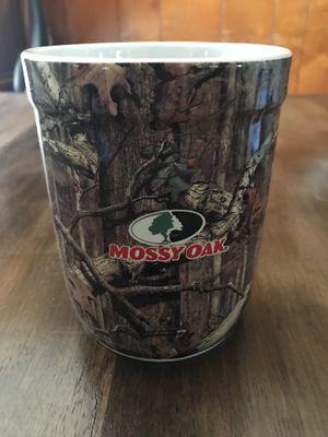 Mossy Oak Kitchen Utensil Holder for Sale in Greenville, SC