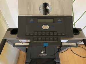 NordicTrack treadmill for Sale in South San Francisco, CA