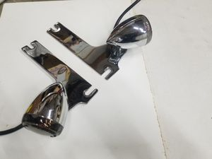 Harley Davidson turn signals for Sale in Mt. Juliet, TN