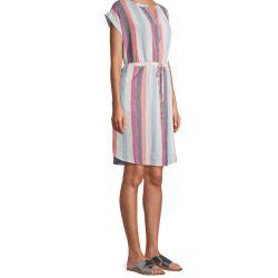 NEW Time and Tru Stripe Dress Size XXXL for Sale in West Valley City,  UT