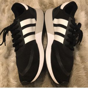 Adidas N-5923 for Sale in Humble, TX