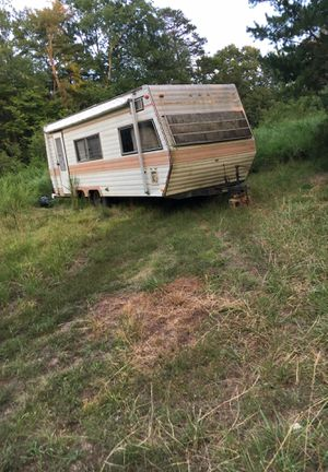 Camper for Sale in Danbury, NC