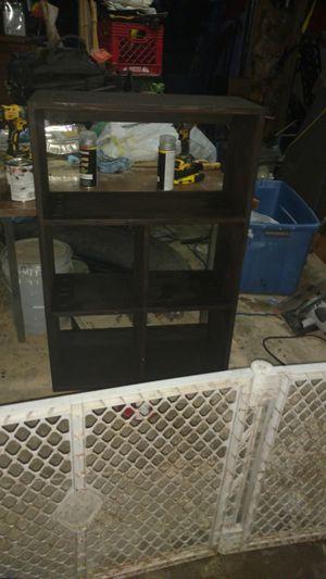 Bookshelf for Sale in Cardington, OH