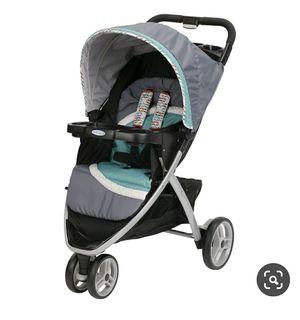 Graco stroller for Sale in Ellicott City, MD