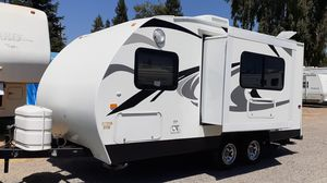 2009 Nomad 18ft. for Sale in Fresno, CA