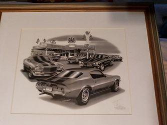 Auto picture for Sale in Peoria,  AZ