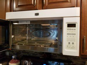 Maytag Microwave for Sale in Sebring, FL