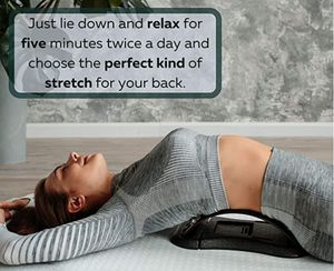 Have The Best Stretches Of Your Life!! This Will Last You YEARS!! for Sale in Frederick, MD