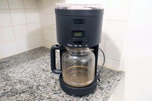 Bodum Programmable Coffee Maker for Sale in Denver, CO