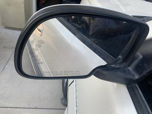 Escalade power mirrors for Sale in Fontana, CA