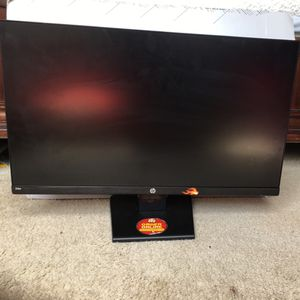Monitor for Sale in Tampa, FL