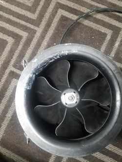 "Max Fan 8 "" for Sale in South El Monte,  CA"