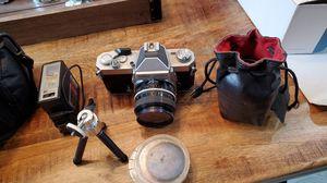 Nikk0rmat Camera for Sale in Newport News, VA