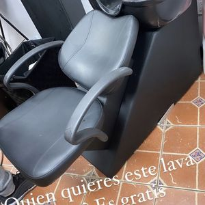 Laba Cabeza for Sale in Fort Lauderdale, FL