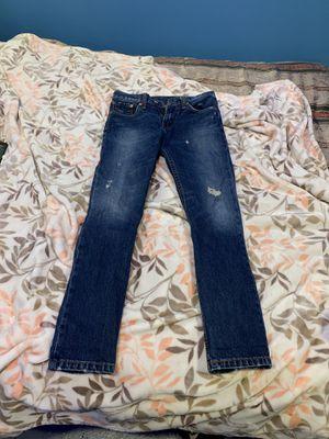 Levi's slim jeans for Sale in Berwyn Heights, MD