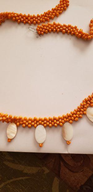 Necklace for Sale in Phoenix, AZ